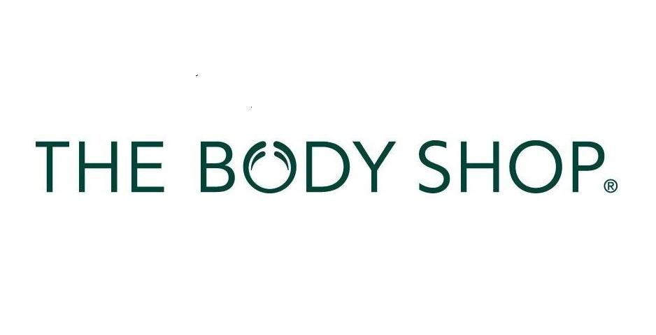 bbbbbodyshop