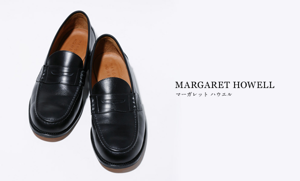 loafers_main01