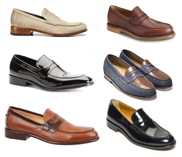 main-10-loafers-for-spring_0